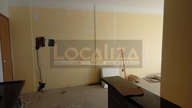 Apartamento à venda com 2 dormitórios em Vila maria, São josé dos campos cod:AP00109 - Foto 11
