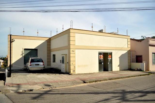 Loja comercial para alugar em Saco dos limões, Florianópolis cod:73296