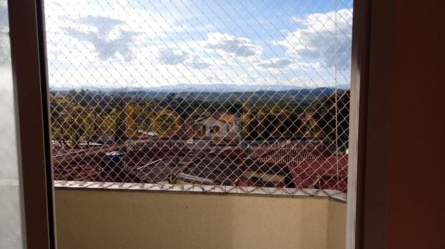 Apartamento à venda com 2 dormitórios em Vila maria, São josé dos campos cod:AP00109 - Foto 5