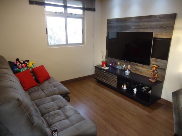 Apartamento à venda com 2 dormitórios em Heliópolis, Belo horizonte cod:14706 - Foto 4