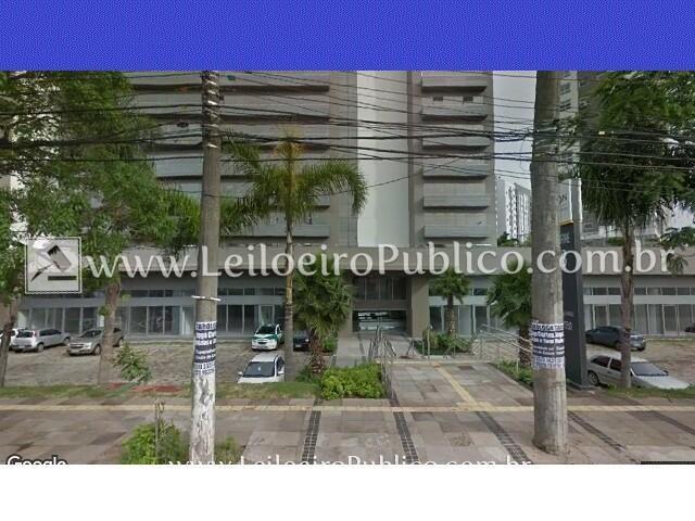 Porto Alegre (rs): Sala [114,74m²] lnglf hnxrw