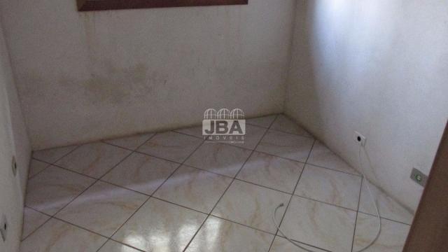 Casa à venda com 5 dormitórios em Campo pequeno, Colombo cod:10300.001 - Foto 14