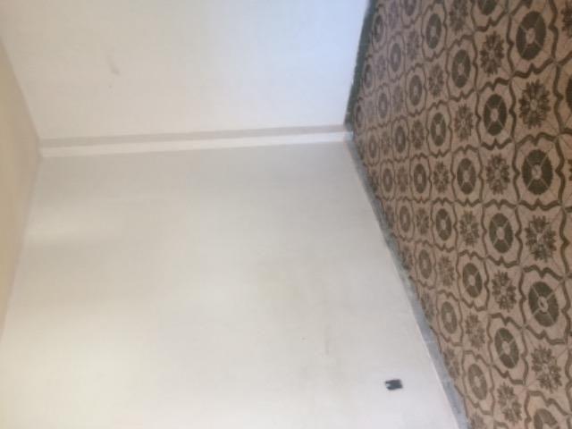 3 quartos com suíte - barato - Foto 7