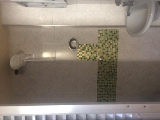 3 quartos com suíte - barato - Foto 12