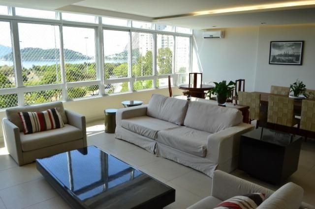 Praia do Flamengo - Apartamento 03 Quartos - Foto 7
