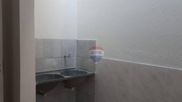 Ponto para alugar, 100 m² por r$ 2.200/mês - centro - juazeiro do norte/ce - Foto 7