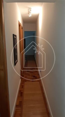 Apartamento à venda com 3 dormitórios em Engenho novo, Rio de janeiro cod:862761 - Foto 18