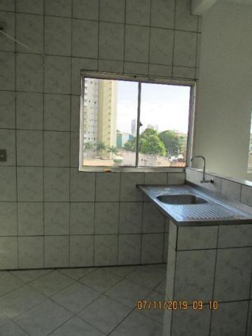 Apartamento no . - Foto 5