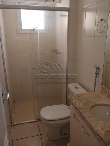 Apartamento à venda com 4 dormitórios em Centro, Jaboticabal cod:V4566 - Foto 10