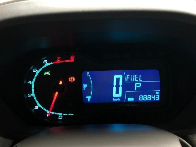 Chevrolet Spin 1.8 Ltz 7Lugares Aut. 2013 - Foto 7