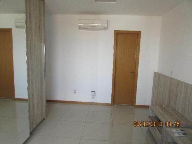 Apartamento no Belle vie Residence - Foto 16
