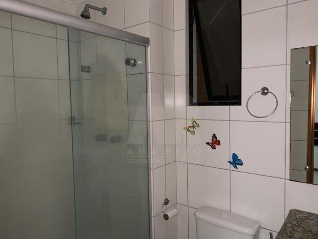Apartamento à venda com 3 dormitórios em Jatiúca, Maceió cod:380 - Foto 12