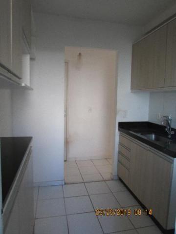 Apartamento no Cond. Res. Montreal - Foto 11