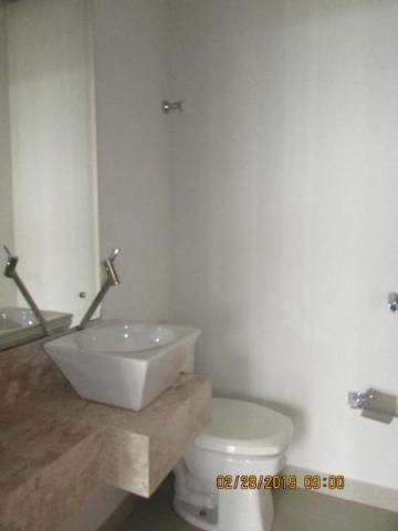 Apartamento no Edf. Goiabeiras Tower - Foto 13