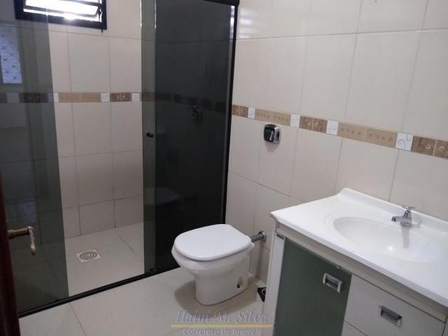 Casa à venda com 2 dormitórios em Monte alegre (monte alegre), Camboriú cod:5024_205 - Foto 6