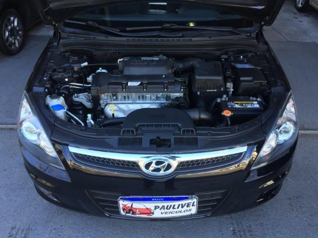 I30 Cw 2.0 Mpfi GLS 16V Gasolina 4P Manual - Foto 6