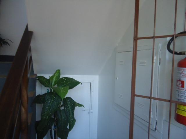 (AP1048) Apartamento no Centro, Santo Ângelo, RS - Foto 6
