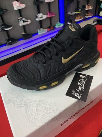 Tênis Nike AirMax R$79,90 - Foto 2