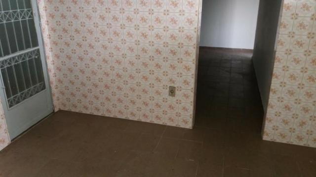 Apartamento, 02 quartos - Porto Novo - Foto 11
