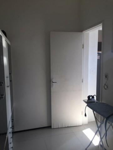 Apartamento a venda no Papicu, 4 quartos, suítes, ampla vaga de garagem - Foto 6