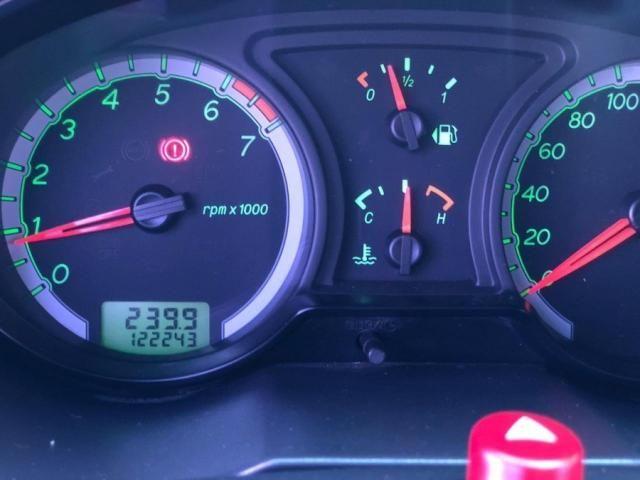 Ford Ecosport XLT 4P - Foto 10