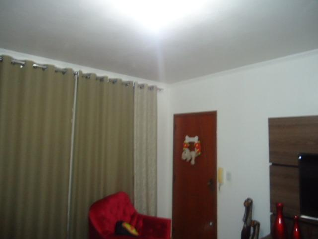 (AP1048) Apartamento no Centro, Santo Ângelo, RS