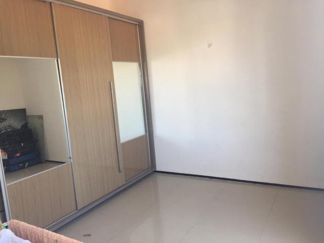 Apartamento a venda no Papicu, 4 quartos, suítes, ampla vaga de garagem - Foto 4