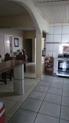 Vende-se Está Casa R$ 270.000 - Foto 8