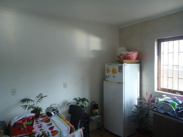(AP1048) Apartamento no Centro, Santo Ângelo, RS - Foto 2