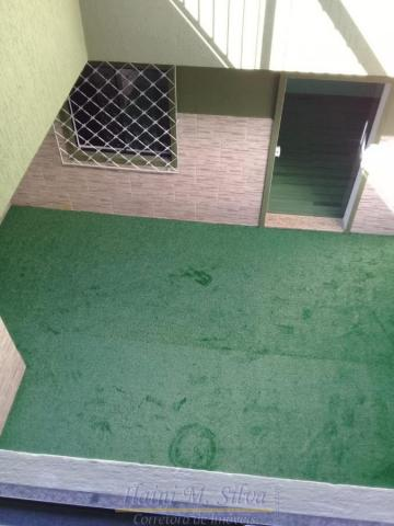 Casa à venda com 2 dormitórios em Monte alegre (monte alegre), Camboriú cod:5024_205 - Foto 14