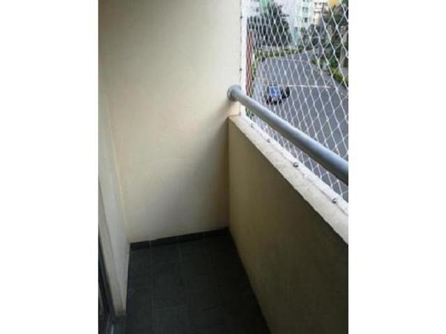 Apartamento para venda em osasco, continental, 3 dormitórios, 1 banheiro, 1 vaga - Foto 12