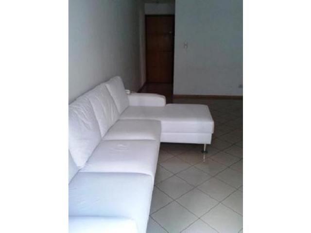 Apartamento para venda em osasco, continental, 3 dormitórios, 1 banheiro, 1 vaga - Foto 18