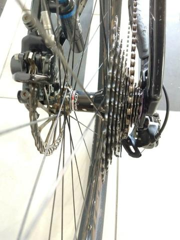 Specialized Epic Expert - Foto 2