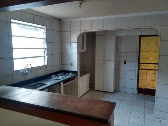 Casa de 3 quartos, Qnm 36, M-norte, Taguatinga - Foto 7