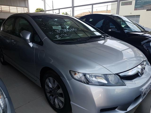 Honfa lxl se 2010 manual