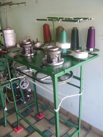 Maquinas de xuxinhas sap - Foto 3