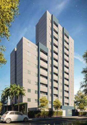 Lançamento apartamento 2 quartos guara II - Foto 18