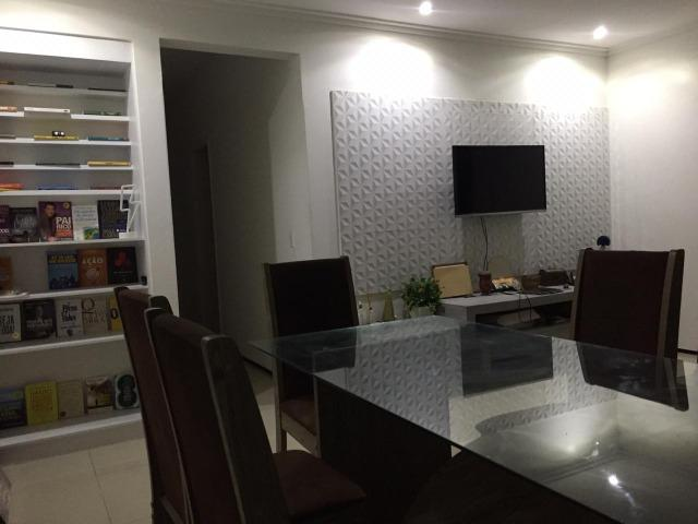 Apartamento a venda no Papicu, 4 quartos, suítes, ampla vaga de garagem