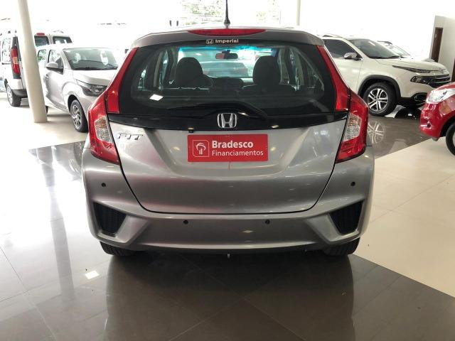 Honda FIT Ex 1.5 - Foto 3