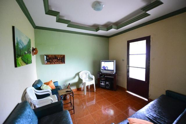 Chácara 1,5 alqueires município Morrinhos - Foto 8
