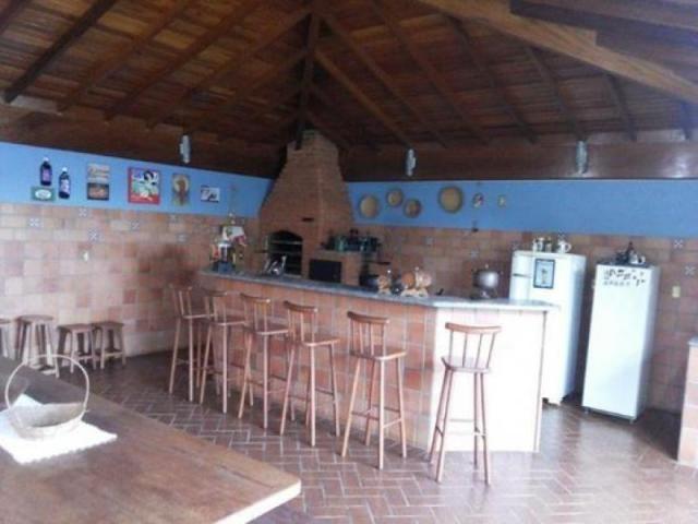 Casa para Venda em Araras, Parque Santa Cândida, 3 dormitórios, 4 banheiros - Foto 2