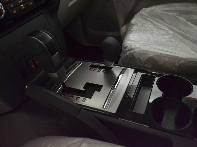 Mitsubishi Pajero HPE Full 3.8 V6 250cv 5 Portas 2020 Zero KM Conheça o Mit Fácil - Foto 7