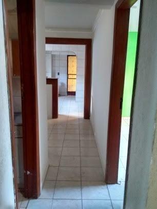 Casa de 3 quartos, Qnm 36, M-norte, Taguatinga - Foto 5