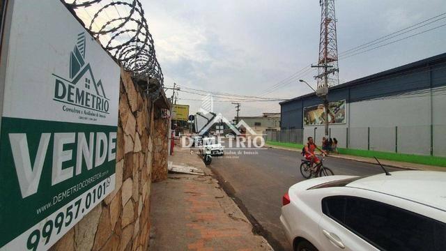 Casa a Venda em Frente ao Araujo do AVIÁRIO - Foto 3