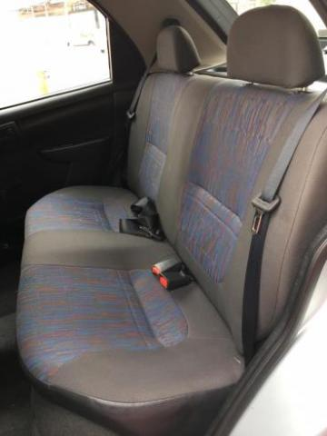 Chevrolet Celta Life 1.0 VHCE (Flex) 4p - Foto 6