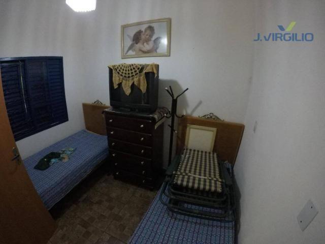 Chácara com 3 dormitórios à venda, 20000 m² por R$ 500.000 - Foto 14