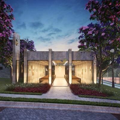 Terreno à venda, 264 m² por R$ 162.800 - Foto 4