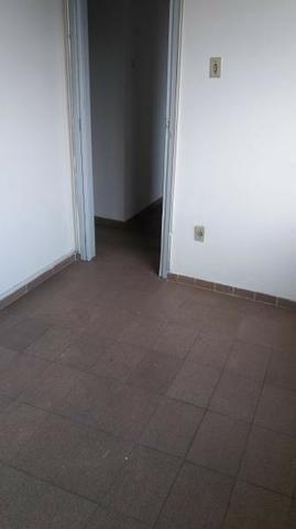 Apartamento, 02 quartos - Porto Novo - Foto 9