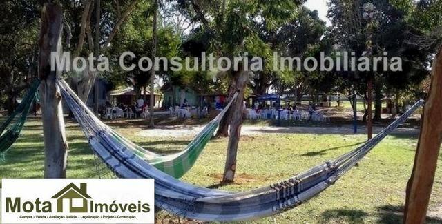 Mota Imóveis - Oportunidade em Araruama 2 Terrenos 630 m² Condomínio Segurança -TE-129-30 - Foto 12