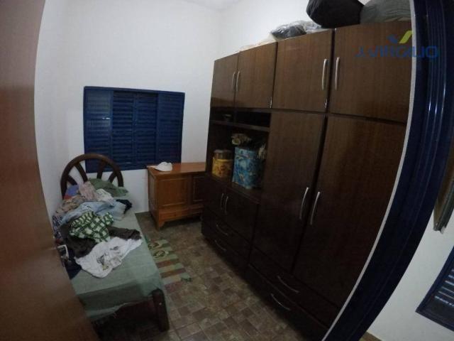 Chácara com 3 dormitórios à venda, 20000 m² por R$ 500.000 - Foto 16